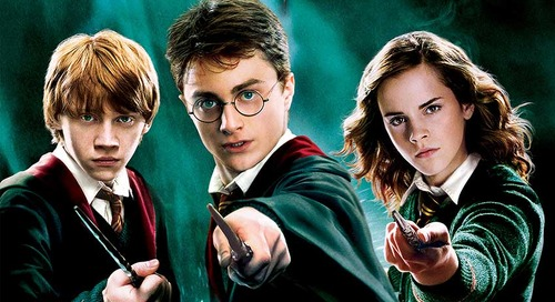 HARRY POTTER™: THE EXHIBITION TO DEBUT IN PORTUGAL