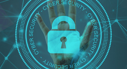6 Habits for Better Cyber Security