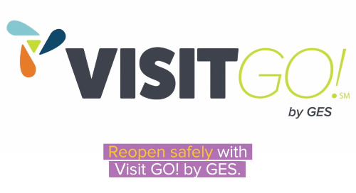 GES Launches Visit GO! by GES℠