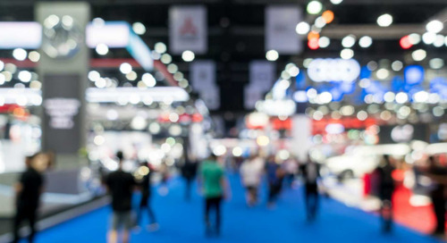 Exhibitor Guide to Trade Show Planning