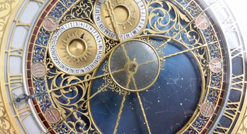Strata + Hadoop World, San Jose 2017: An Engineer's View