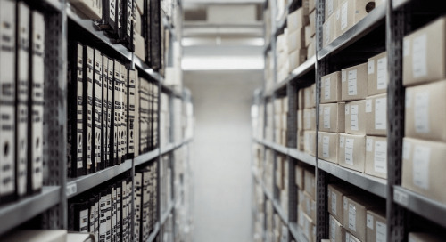 Self-Service Data Presentation: Data Quality, Lineage and Cataloging