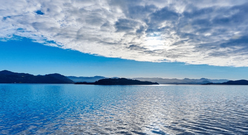 On-Premise or in the Cloud, It's All the Same for a Hybrid Data Lake