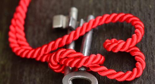 Using HBase to Create an Enterprise Key Service