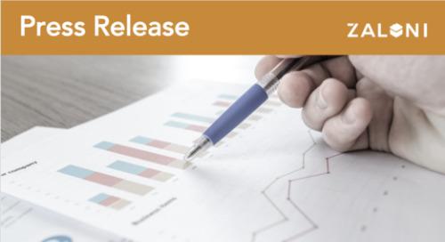 Zaloni's New Release Enables Self-Service Data Across the Enterprise