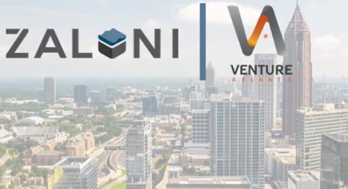 Zaloni @ Venture ATL