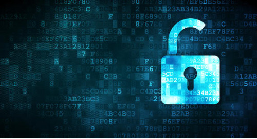 Preparing for the California Consumer Privacy Act (CCPA)