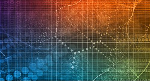 AI & the Modern Data Architecture