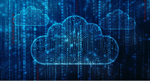Multi-Cloud Data Management: Greater Visibility, No Lock-In