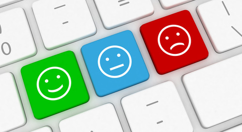 How to Reply to Negative Comments and Reviews