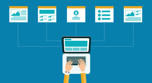 5 Email Designs to Copy Now