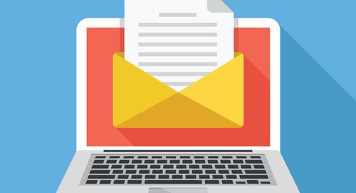 Start Spreading the News: 10 Newsletter Topic Ideas