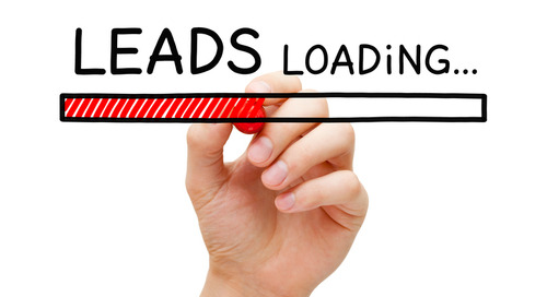 5 Ideas for Generating More Leads
