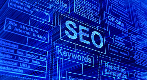 SEO in 2018: What to Look Out For