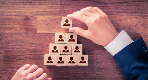 Recruiting and Staffing Your New Insurance Agency