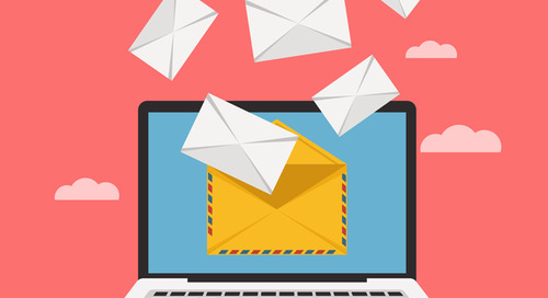 4 Things Your Email Footer Needs (and 1 Thing it Doesn't)