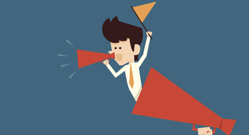 Hey! Grab Attention with These Calls to Action