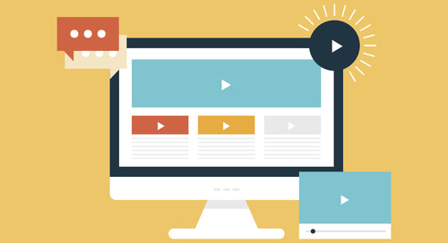 How to Optimize Your Videos for Search Engines