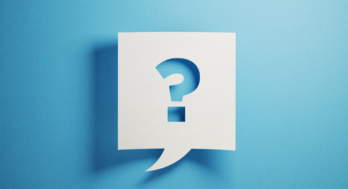 4 Common Misconceptions About Email Marketing