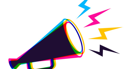 Calls to Action: Why They Matter and How to Create Them