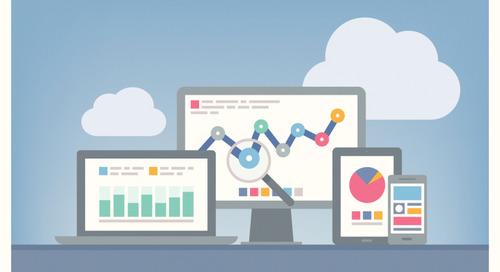 5 Simple Ways to Give Your Agency Website a Boost
