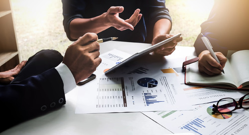 How to Modernize Your Insurance Agency's Sales Techniques