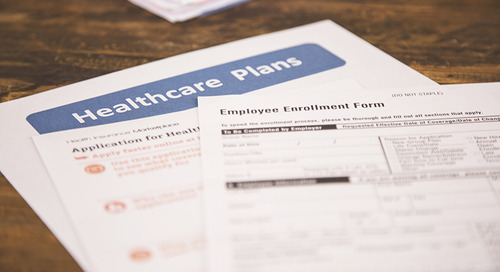 How Your Agency Can Stay Organized During Open Enrollment Season