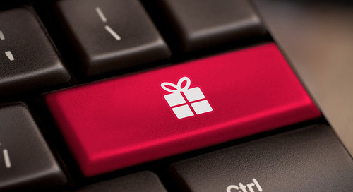How to Get Your Agency Emails on the Nice List