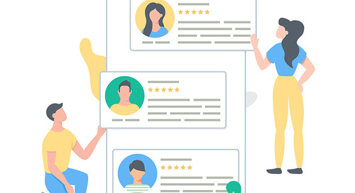 Trust Optimization: How to Maximize the Value of Your Online Reviews