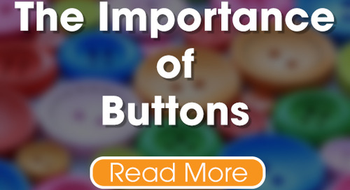 They Aren't Just Buttons: Driving Engagement on Your Insurance Website