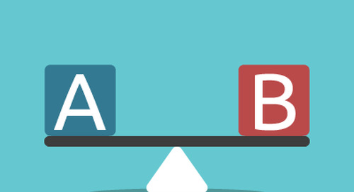 A/B Split Tests Your Agency Should Try Next