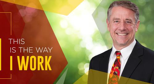 This is the Way: Mike Skeele of Skeele Insurance