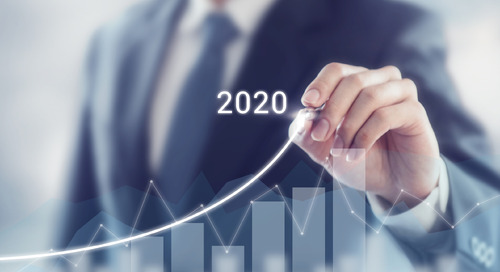 5 Marketing Statistics You Should Know for 2020