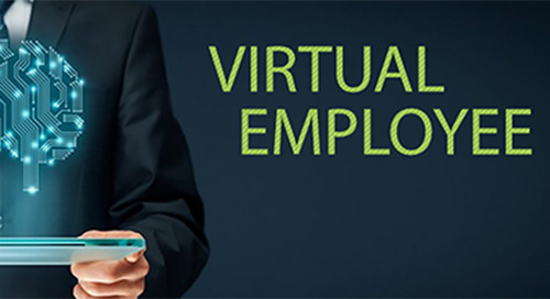 Agency Matrix Virtual Employee