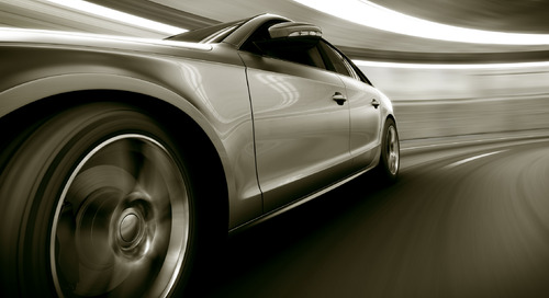 Agency Software Tip: Why Speed to Lead is Crucial