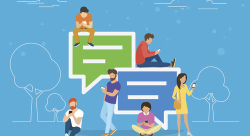 10 Steps to Include Social Media in your Agency Marketing