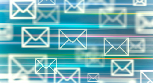Agency Software: 10 Tips for Email Marketing Success