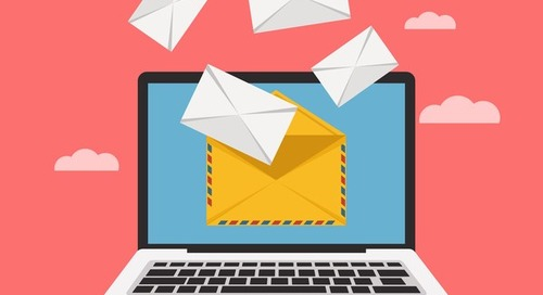 Crafting a COVID-19 Email Response to Your Clients