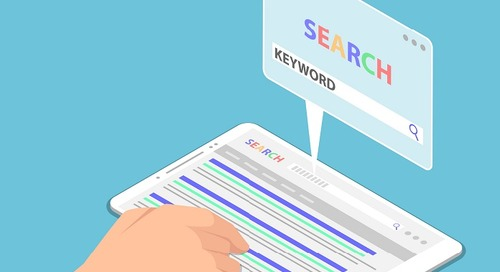 The SEO Trends That You Need to Know