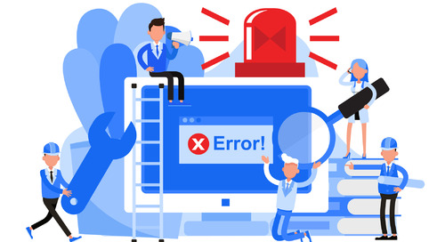 The Most Common SEO Mistakes You Need to Avoid on Your Insurance Website
