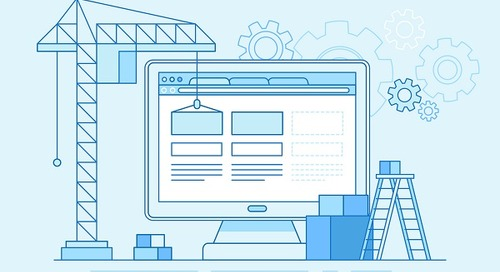 How to Get Started with an Insurance Website Redesign