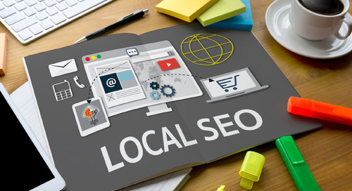 3 Benefits of Local Pages on Your Insurance Website