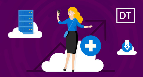 How Zelis Healthcare is using Azure to control the rising cost of healthcare