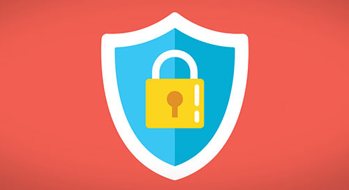 借助灵活的防火墙,确保工业物联网安全
