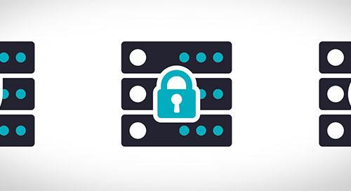物联网安全(最终)提供 ROI