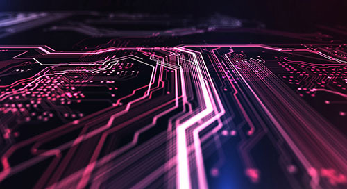 Type 7 模块解决复杂的物联网边缘节点处理矩阵
