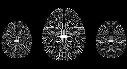 机器学习获得 2.2 倍性能提升