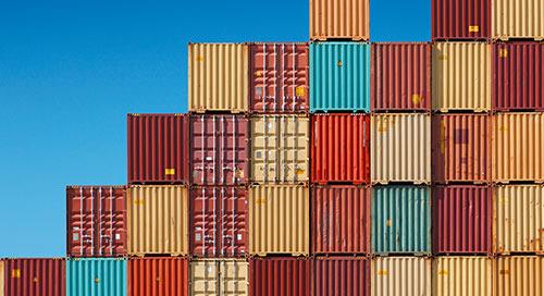使用 Docker 进行快速 IoT 部署
