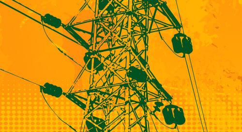 智能电网需要秘密身份 - 原因说明