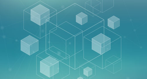 微服务解决物联网软件问题